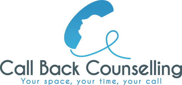 Call Back Counselling logo